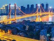 我国23个国家物流枢纽出炉,7地级市名列其中,武汉、杭州榜上无