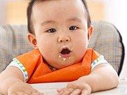 1-3岁宝宝如何进行早教,您知道嘛?