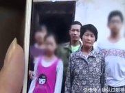 高考文科女状元刘梦遭清华北大疯