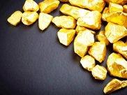 美元看跌势头正在上升 黄金最新走势分析预测