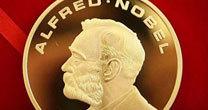 诺贝尔和平奖与国家元首的百年渊源