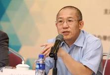十九大专访丨高世楫:中国已开启生态文明建设新时代