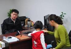走进和田:北京援疆干部