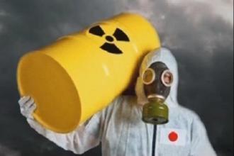 日本2016年底钚持有量减至46.9吨 其中31.1吨仍可实现核裂变
