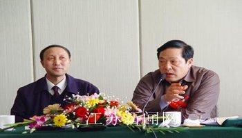 人物简历 李源潮,中共中央政治局委员,中央书记处书记,中央组织部