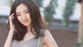 王丽坤自信了很多