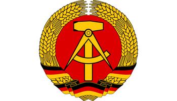 我国国徽上有些什么图案:中国的国徽图案内容包括国旗、天安门、图片