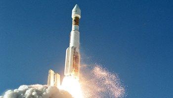 各国火箭�yl!9�$9b���_火箭发展历史