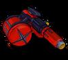 地狱火III型-头像.png