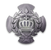 杰出服务勋章Ⅰ.png