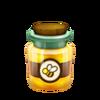 图标 蜂蜜.png