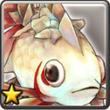金鱼.png
