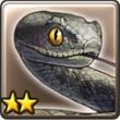 蛇.png