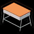 绘画教室 课桌.png