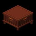 东煌古风 红木方桌.png