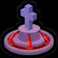 万圣节 红色喷泉.png