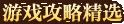 游戏攻略精选.png