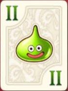 纸牌完整图文攻略-绿2.jpg