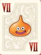 纸牌完整图文攻略-红7.jpg