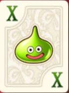 纸牌完整图文攻略-绿10.jpg