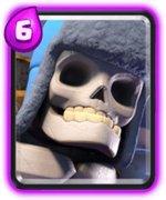 冷门卡的应用:骷髅巨人1.jpg