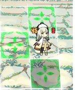 战斗系统3.jpg