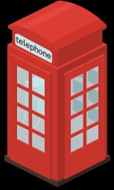 红色电话亭.png