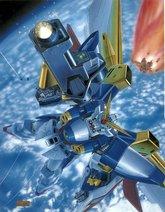 Wing gundam (3).jpg