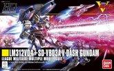 HGUC V-Dash Gundam.jpg