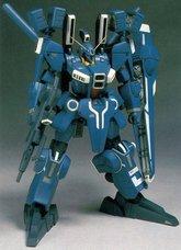 HGUC Gundam Mk.V.jpg