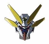 Gundam Harute - Marute System - Face.jpg