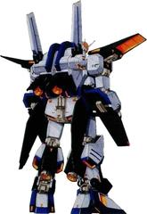 MSZ-009 - Rear.png