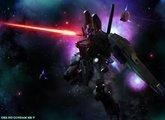 ORX-013 MK-V.jpg