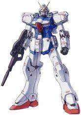 Victory Gundam - Ver KA.jpg