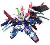 SD Gundam G Generation Crossrays Gundam LO Booster.jpg