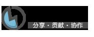 简介wiki2.png