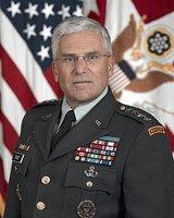 美国陆军军衔