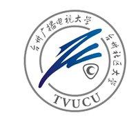 logo logo 标志 设计 图标 200_193图片