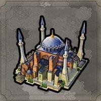 文明6圣索菲亚大教堂.jpg