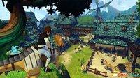 2月PC游戏发售预览57.jpg