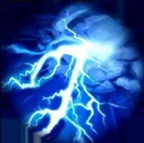闪电风暴.jpg
