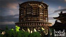 三亚亚龙湾红树林大酒店.jpg