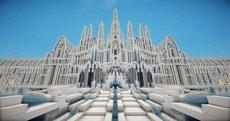 神殿——天堂之泪.jpg