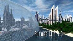 【城市】未来都市.jpg
