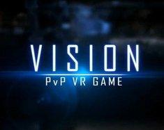 英雄VR:PVP联网对战VR游戏集锦.jpg