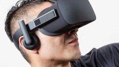 成本高存在感低 VR直播能接上营销吗.jpg