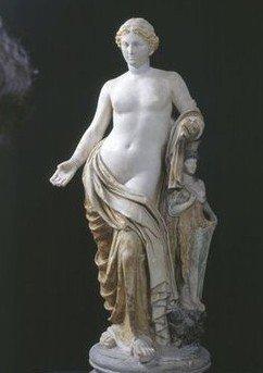 维纳斯女神图片
