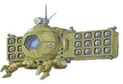 RB-79MM型铁球