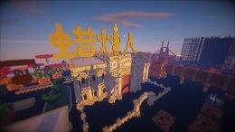 蜡烛人世界2.jpg