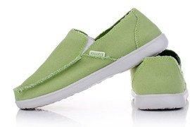 鞋子帆布鞋,鞋子时尚,舒适,大方,轻巧,是夏天必备鞋,2013年最新高清图片